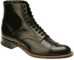 Man's Boot / Shoe, High Lace-Up - Madison