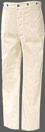 USMC Officer's Trousers - Summer, United States Civil War uniforms